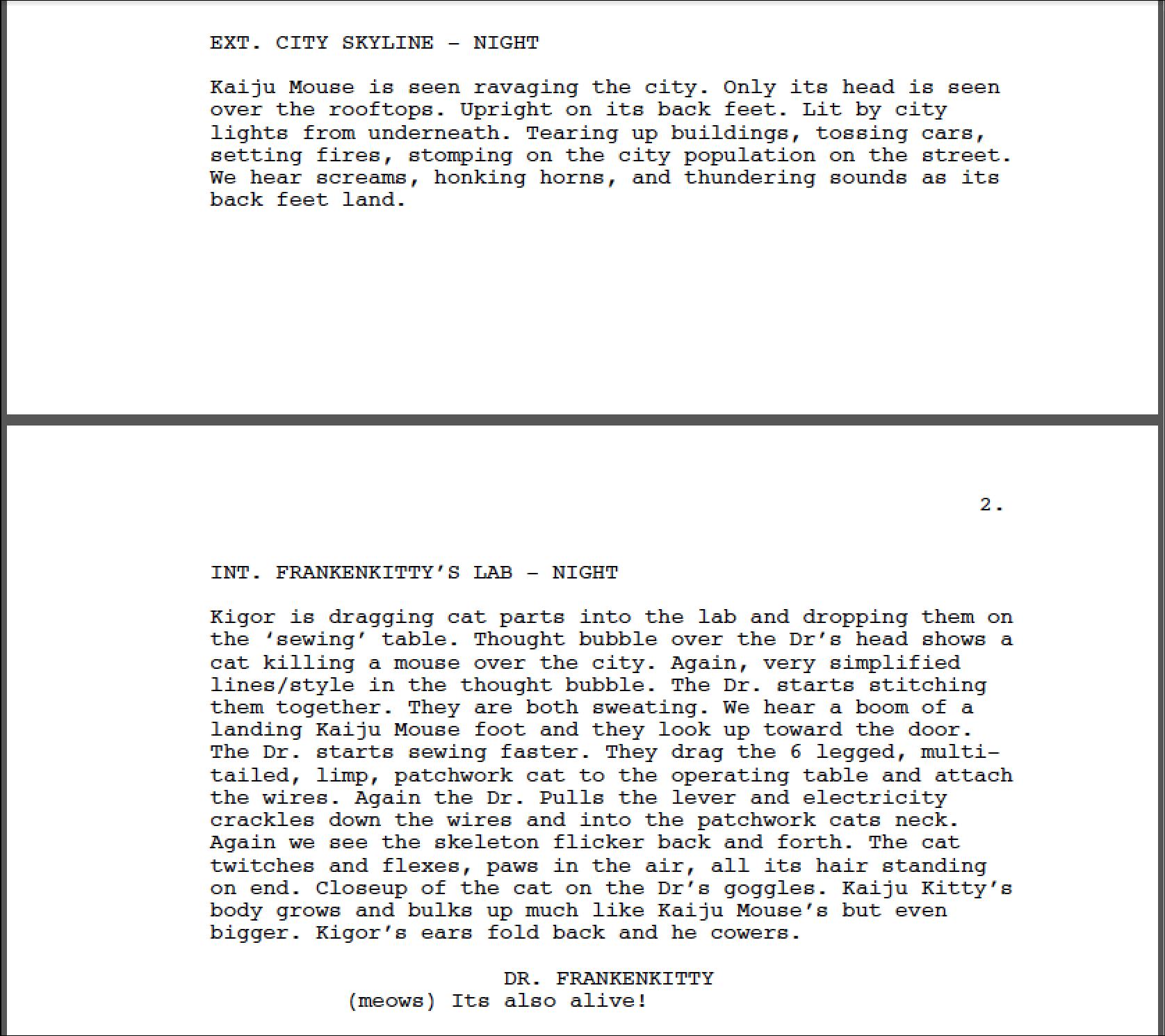 Frankenkitty Excerpt.jpg