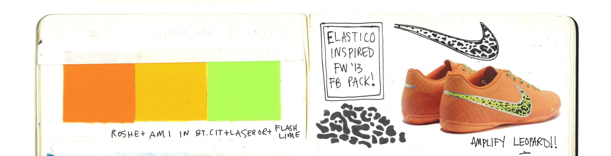 elastico_leopard.jpg
