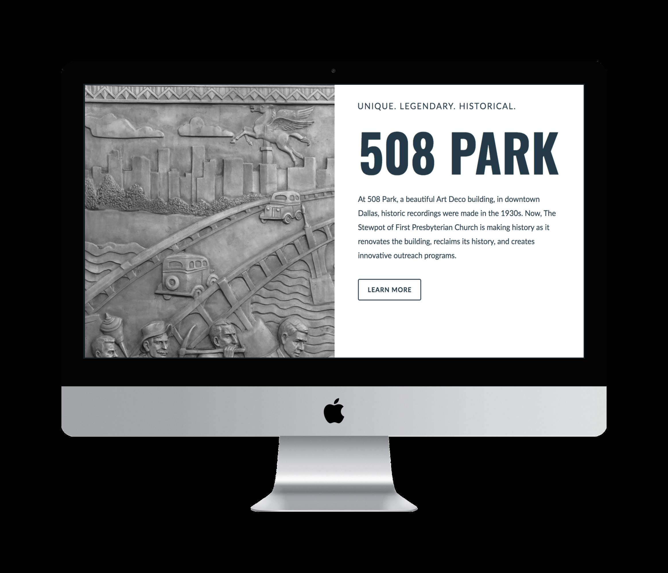 screenshot-www.508park.org 2017-08-09 11-23-07-iMac.png