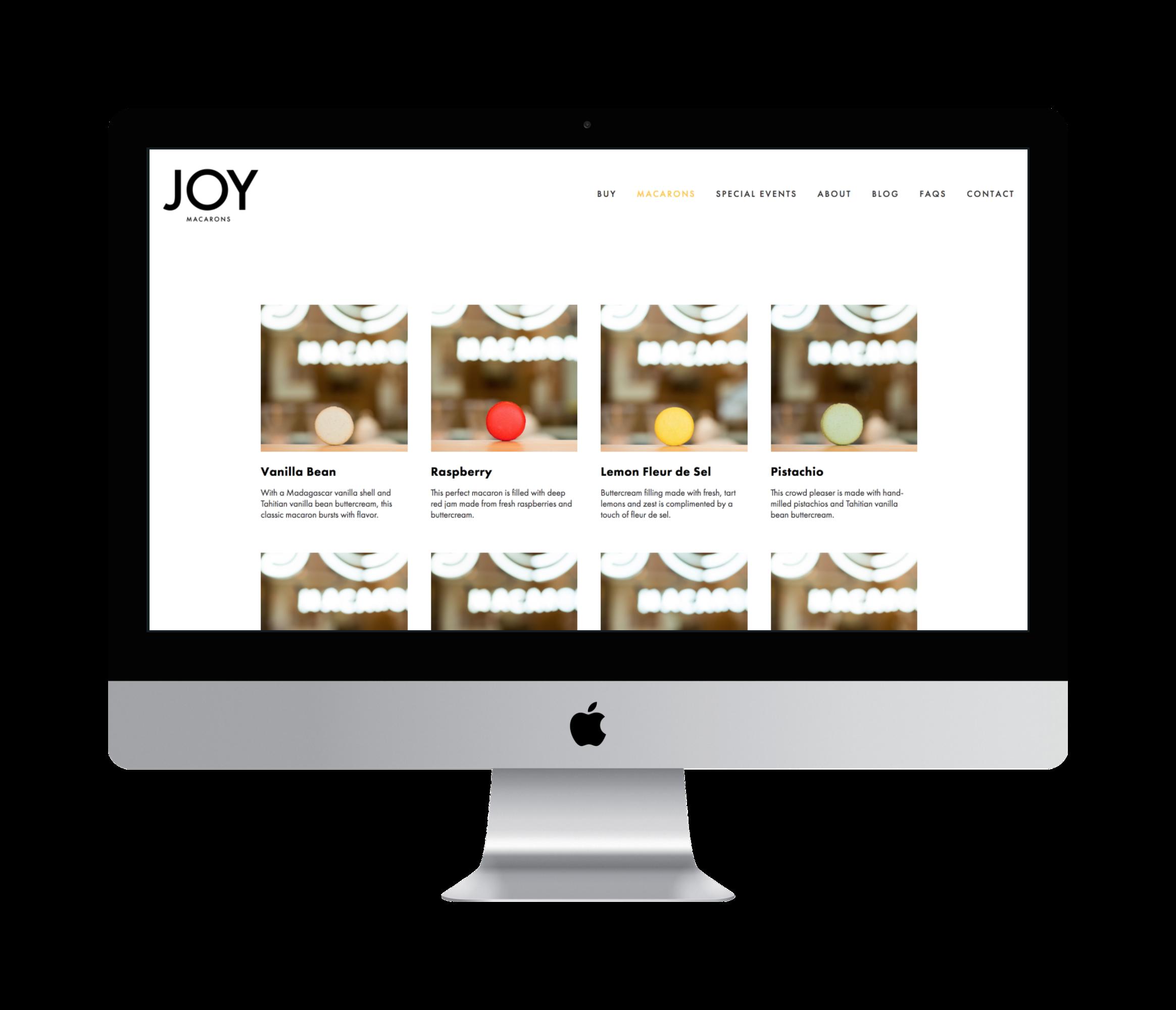 screenshot-www.joymacarons.com 2017-08-09 11-33-37-iMac.png