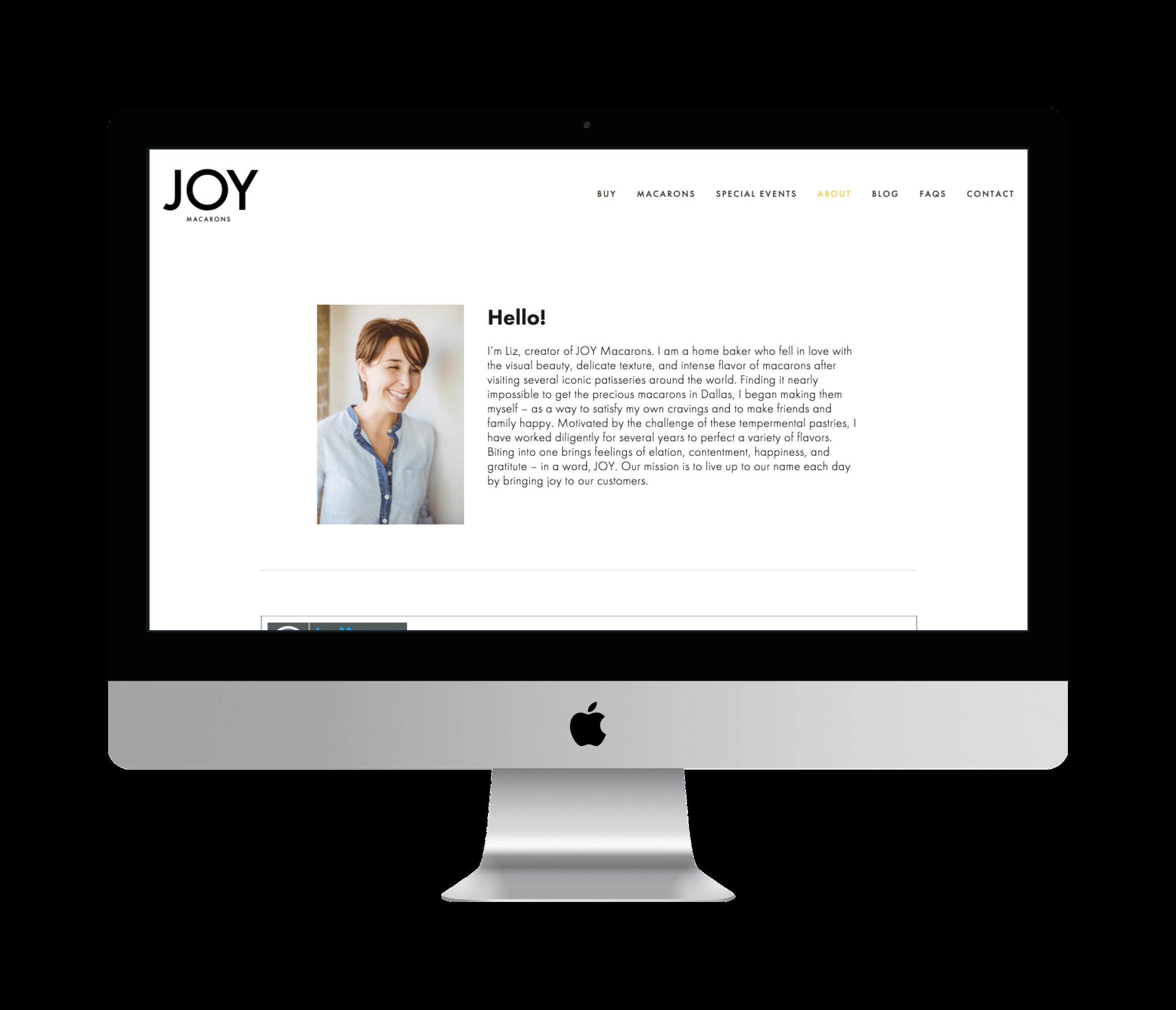 screenshot-www.joymacarons.com 2017-08-09 11-38-57-iMac.png