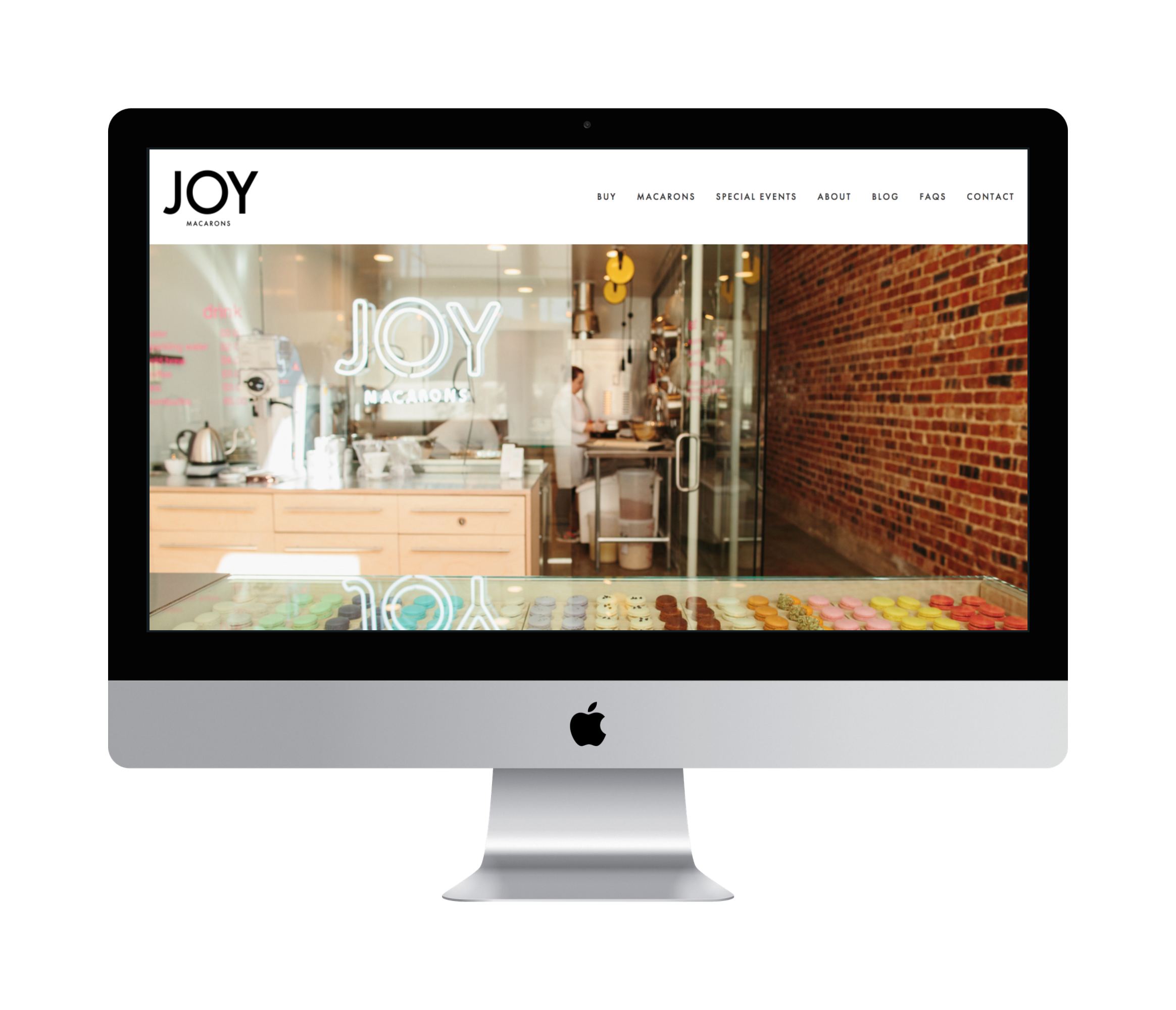 screenshot-www.joymacarons.com 2017-08-09 11-32-52-iMac.png