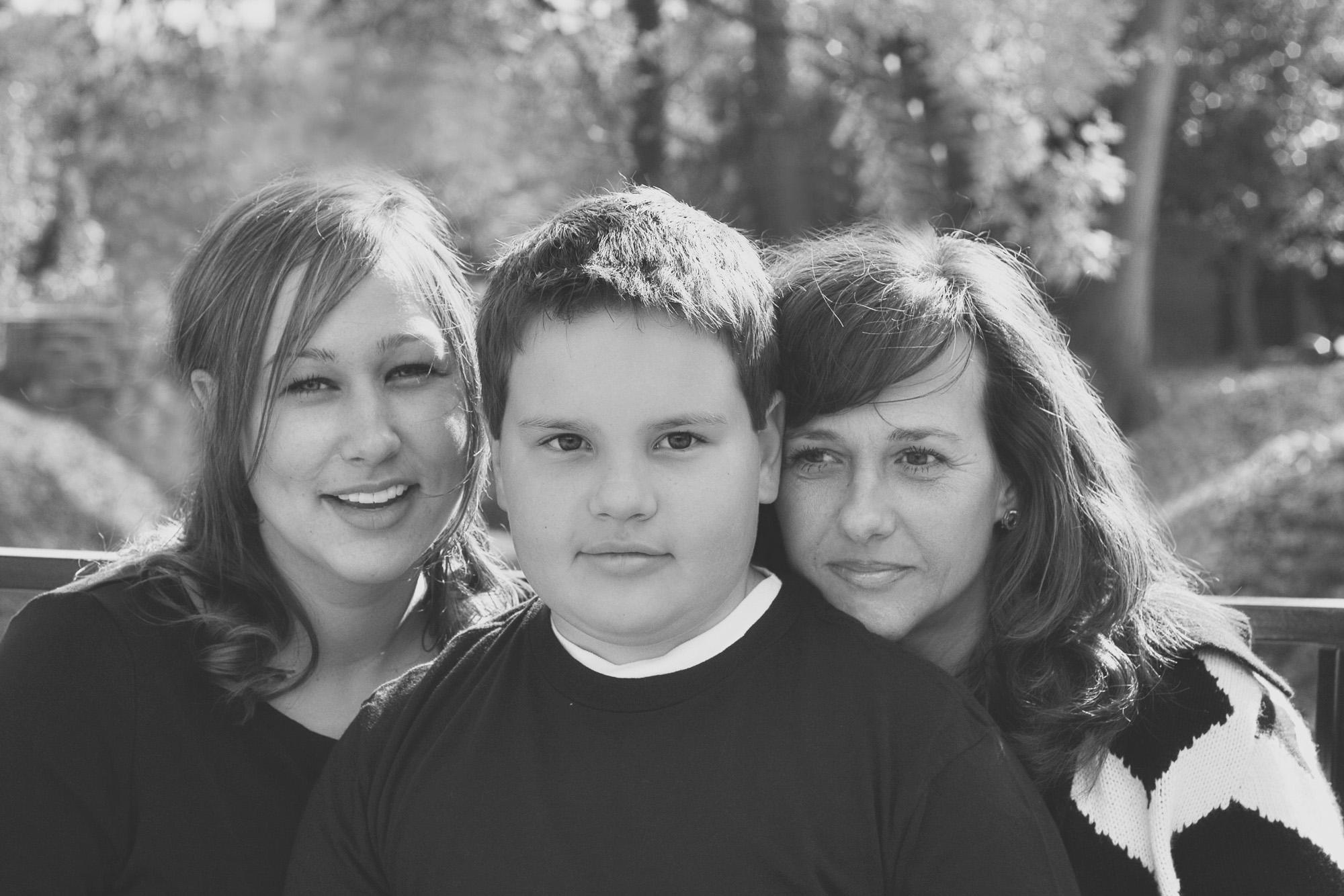 LaurenMcClure_Web_Family-2.jpg