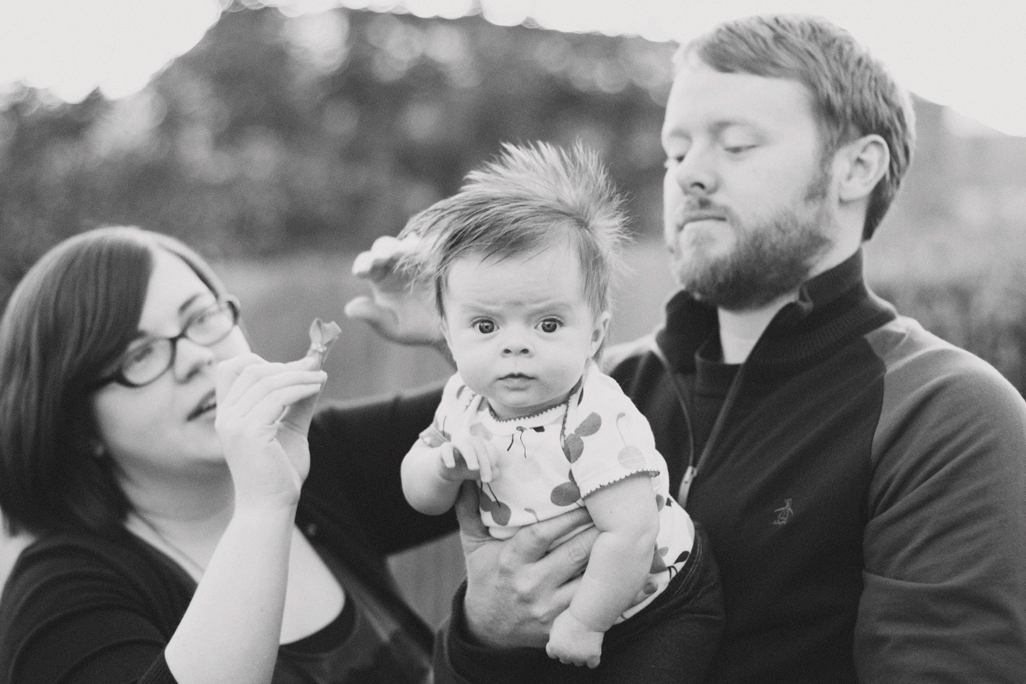 LaurenMcClure_Web_Family-139.jpg