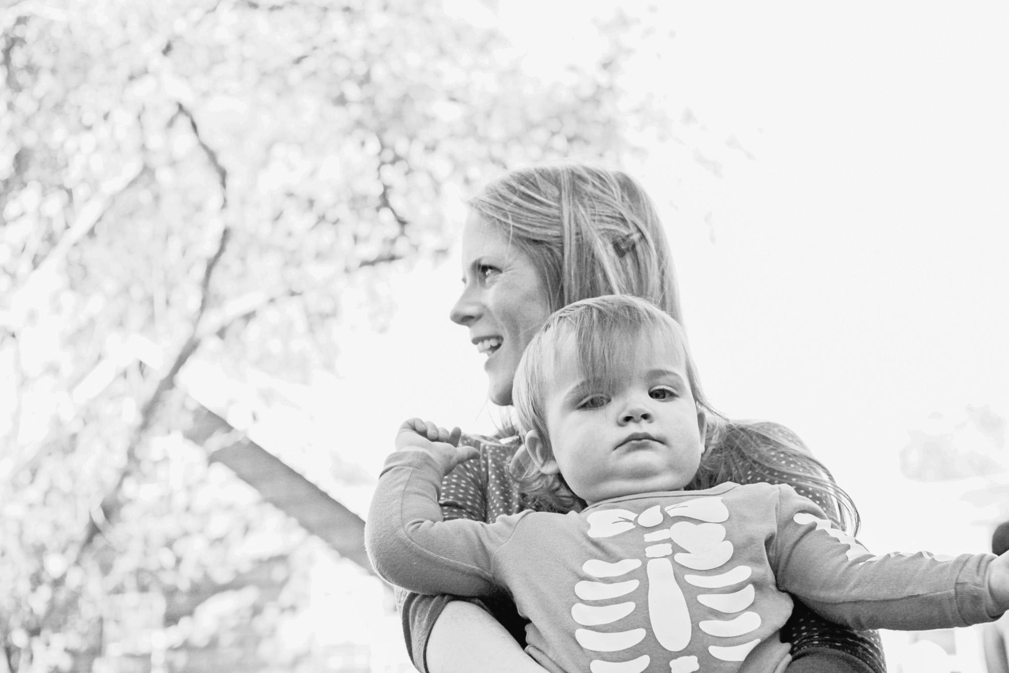 LaurenMcClure_Web_Family-6.jpg