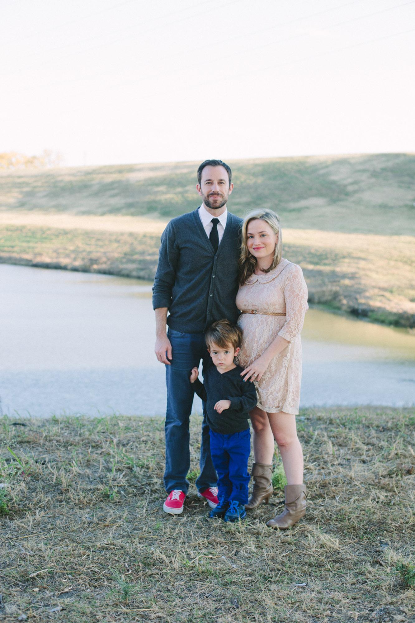 LaurenMcClure_Web_Family-47.jpg