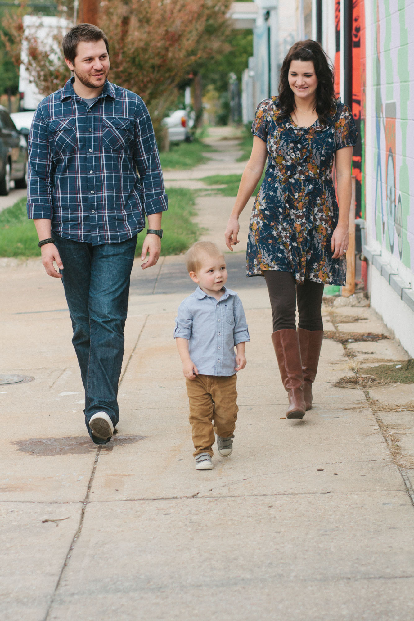 LaurenMcClure_Web_Family-65.jpg