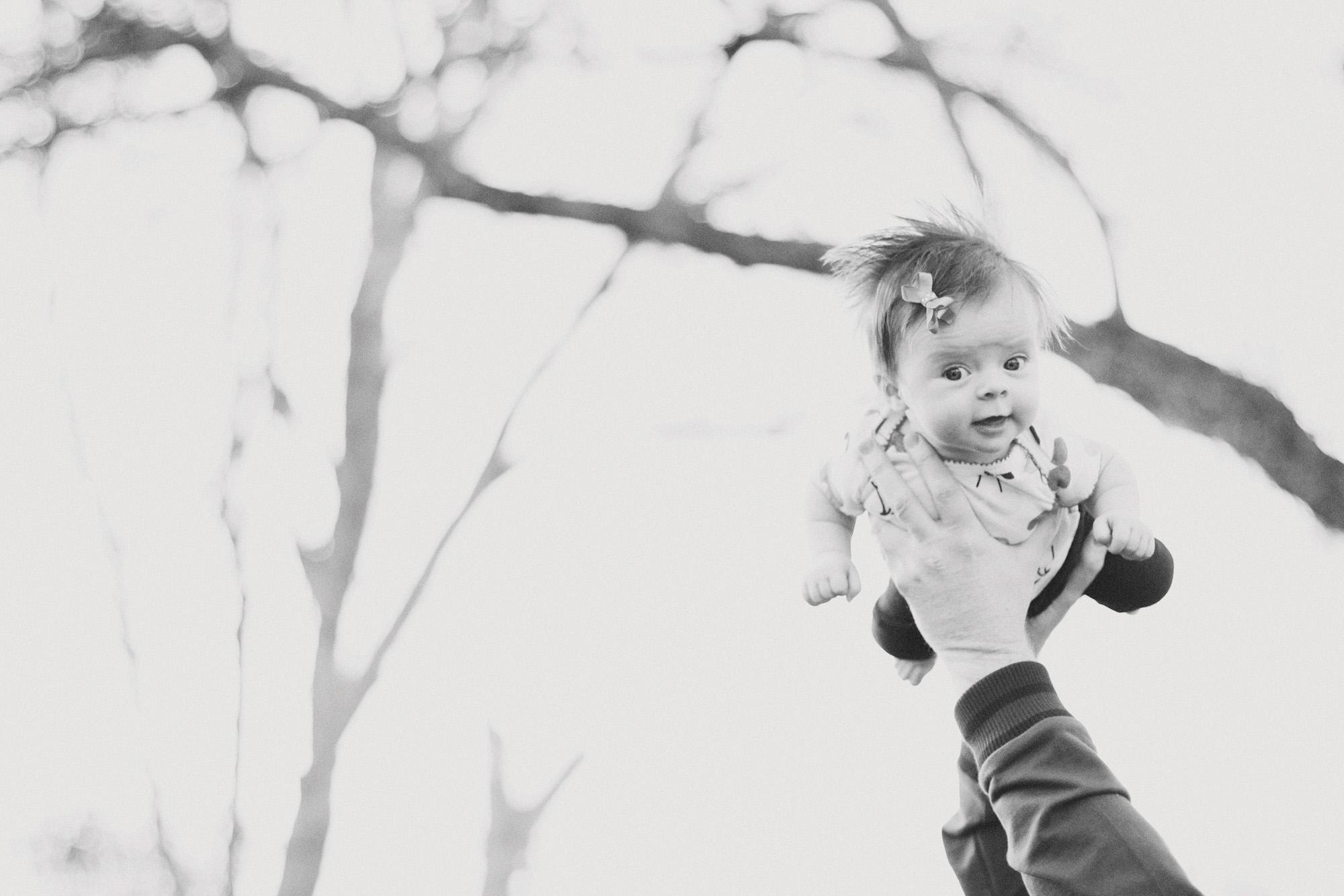 LaurenMcClure_Web_Family-137.jpg
