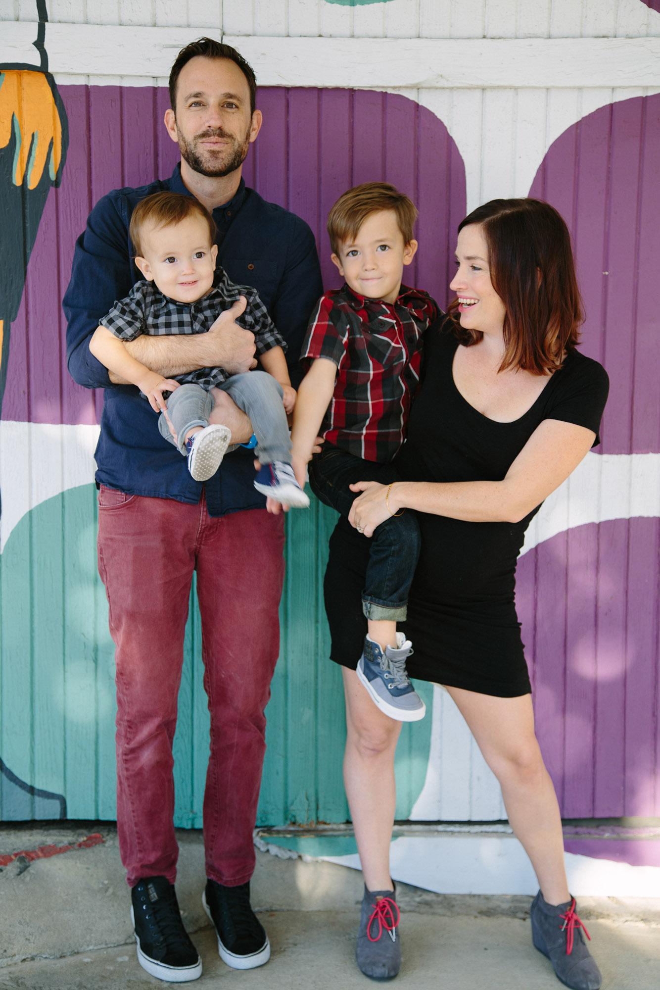 LaurenMcClure_Web_Family-122.jpg