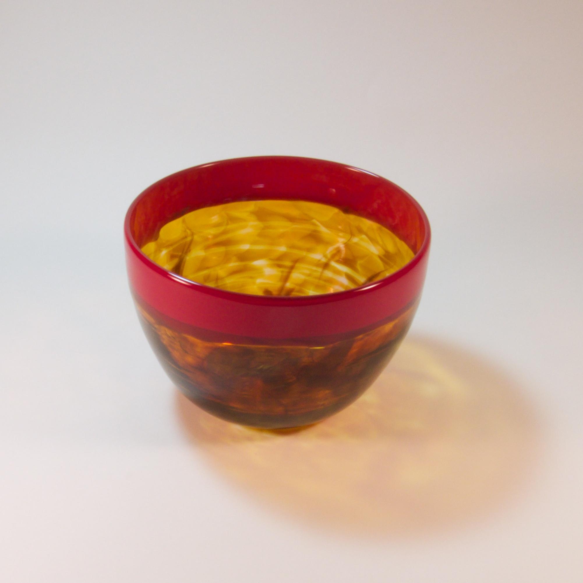 bowl-red.jpg