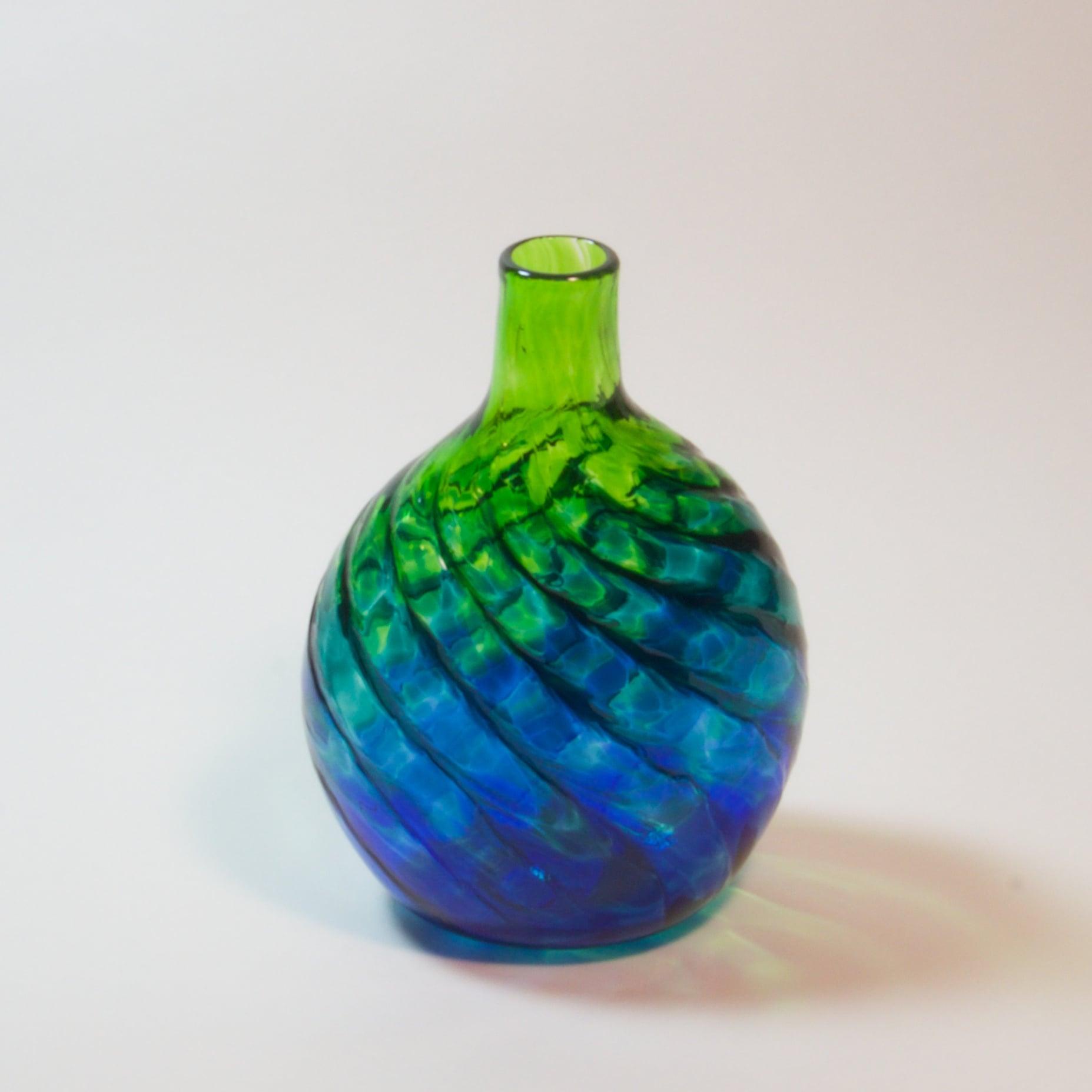 ombre-cool-bottle.jpg