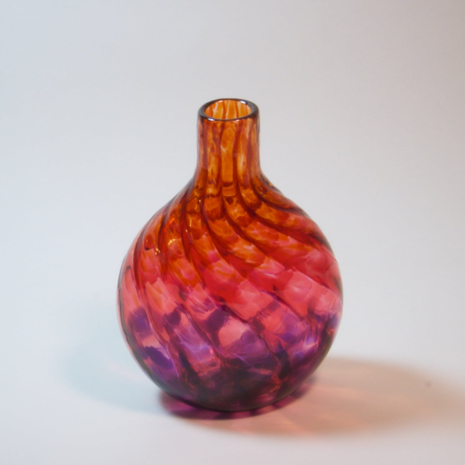ombre-warm-bottle.jpg