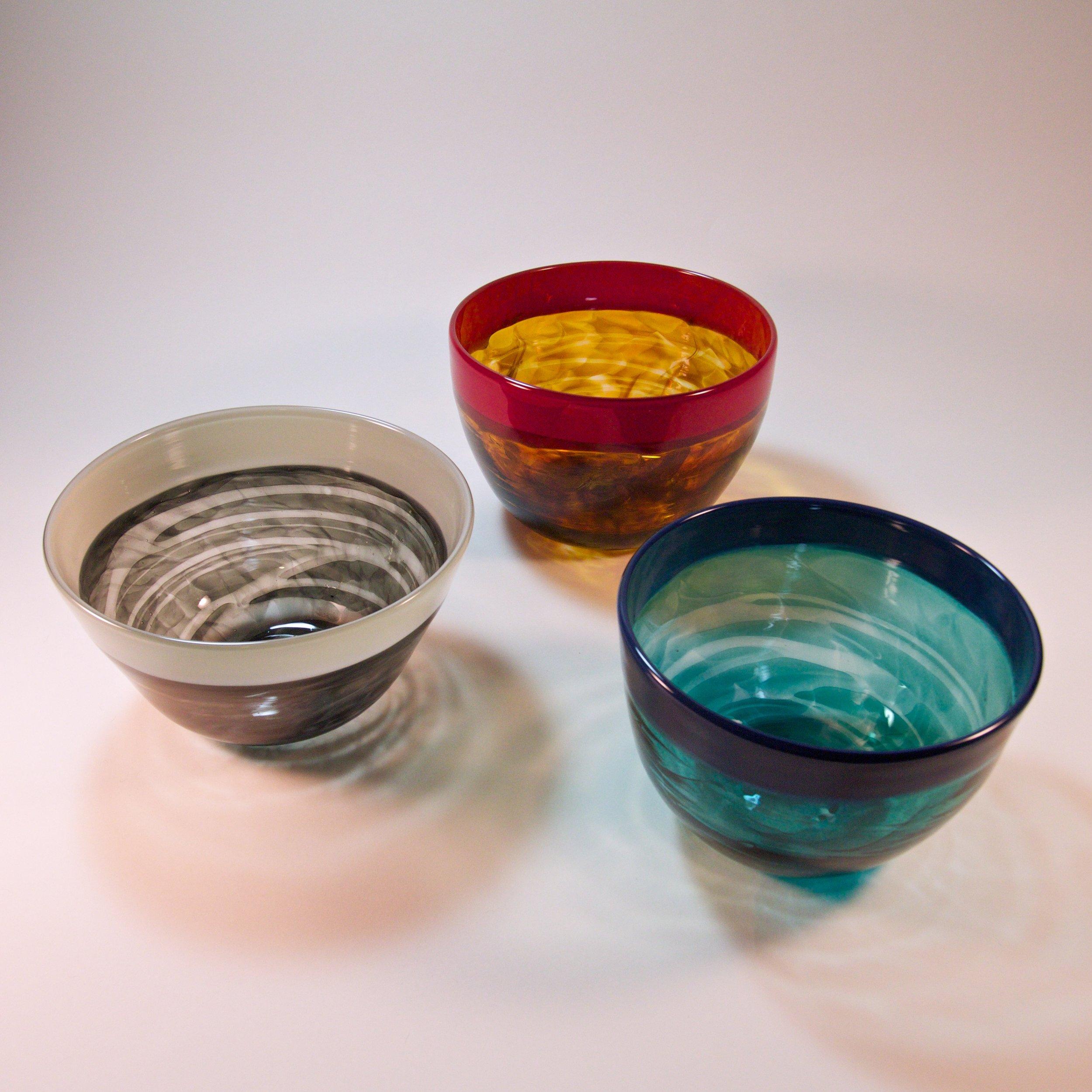 bowl-3piece-square.jpg
