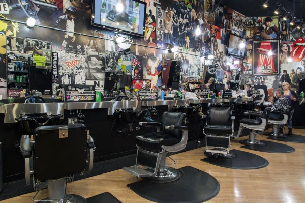 grunge-barber-shop-designs.jpg