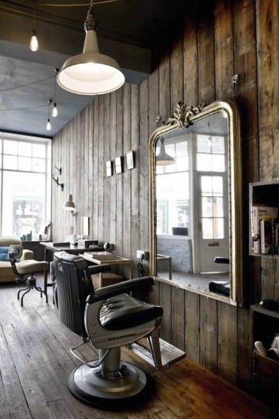 awesome-barber-shop-designs-wood-plank-walls.jpg