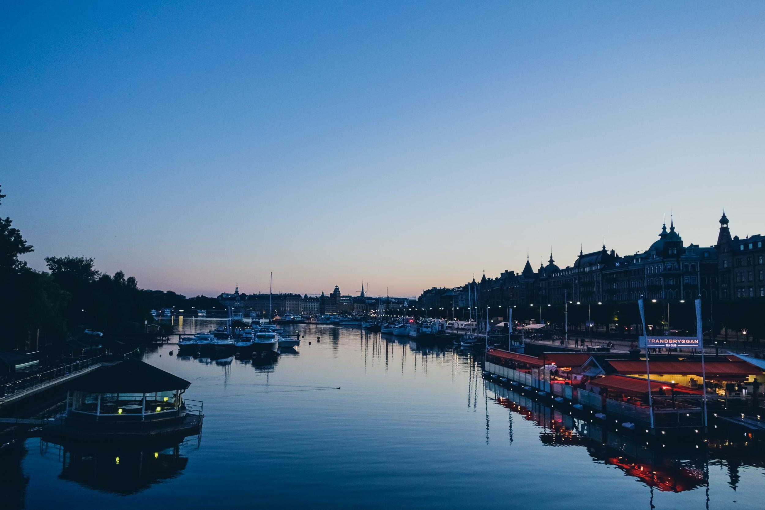 stockholm_evening
