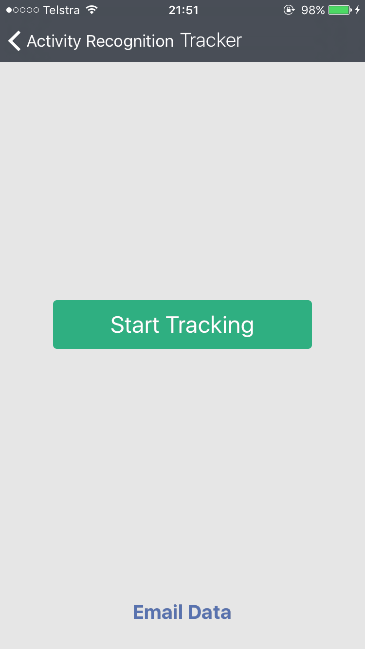 tracking-screen.png