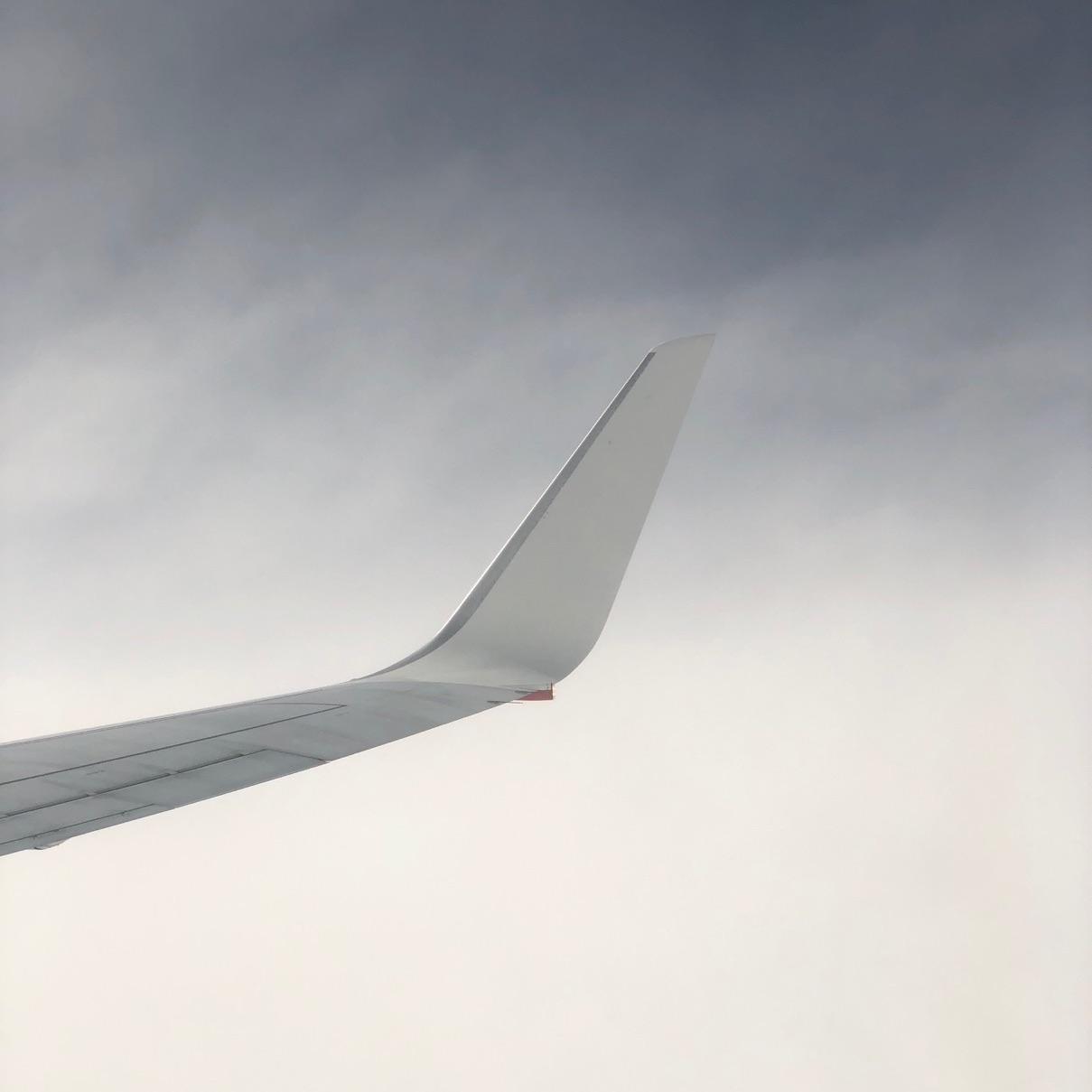 plane-wing-4.jpg