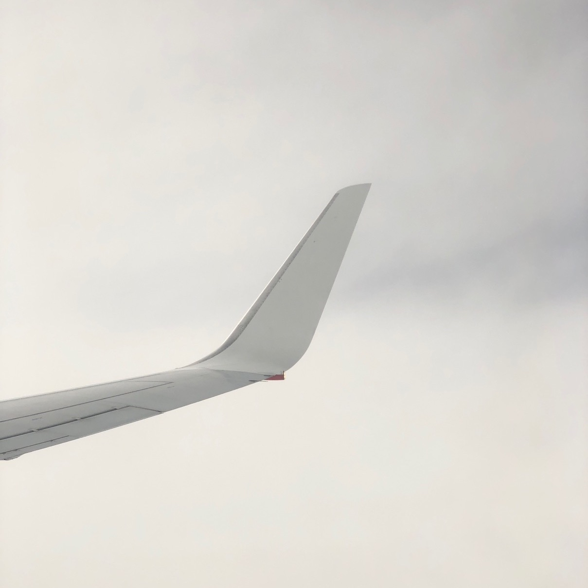 plane-wing-5.jpg