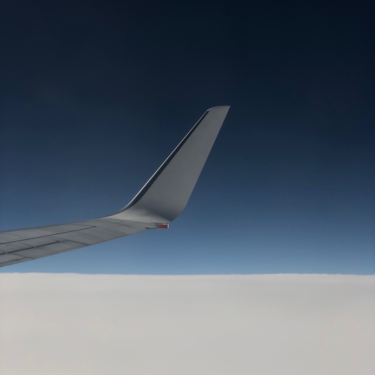 plane-wing-7.jpg