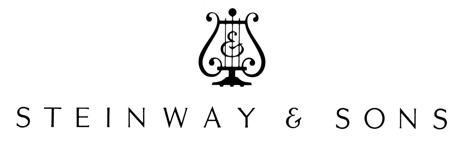 Steinway_and_Sons.jpg