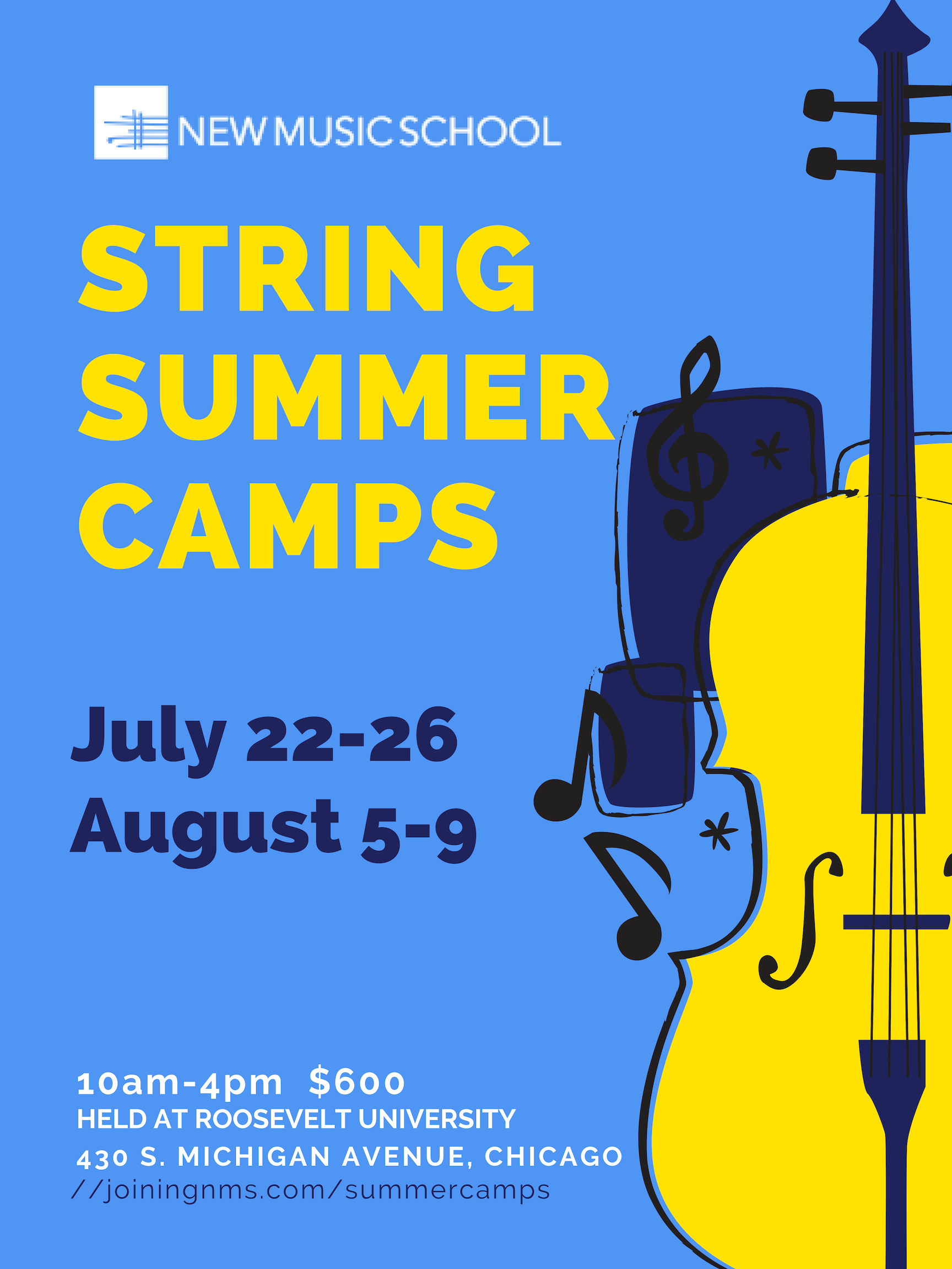 String Camp-2.png