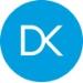 logo_footer_designkitchen.jpg
