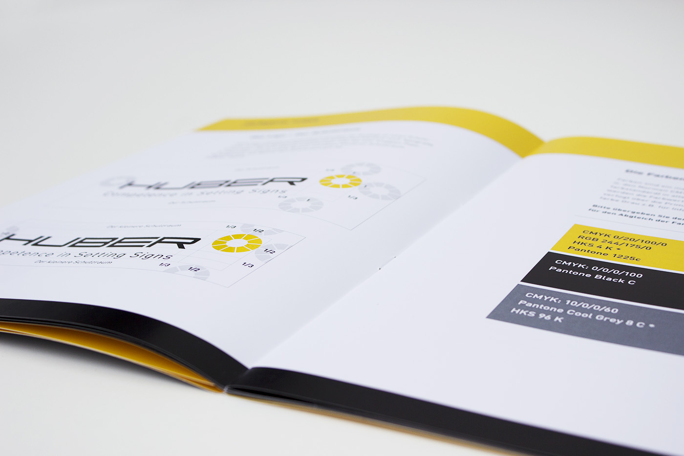 huber-reklametechnik-cd-manual-ergebnisse4.jpg