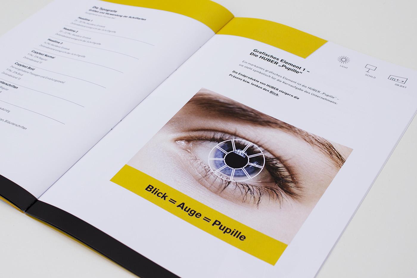 huber-reklametechnik-cd-manual-ergebnisse5.jpg