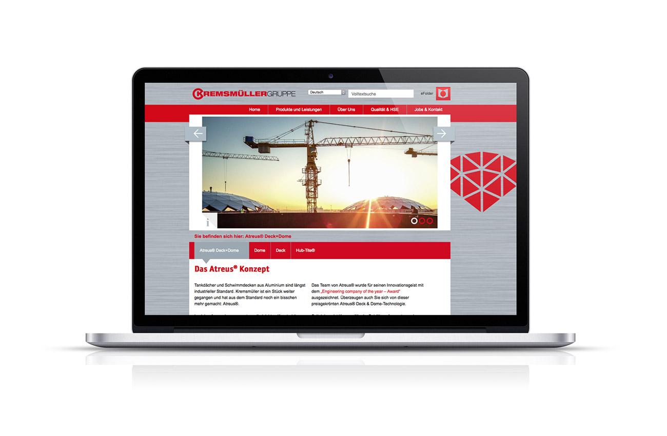 homepage-kremsmuellergruppe-designkitchen2.jpg