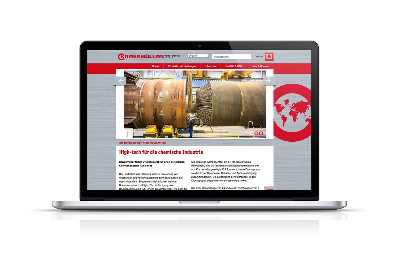 homepage-kremsmuellergruppe-designkitchen1.jpg