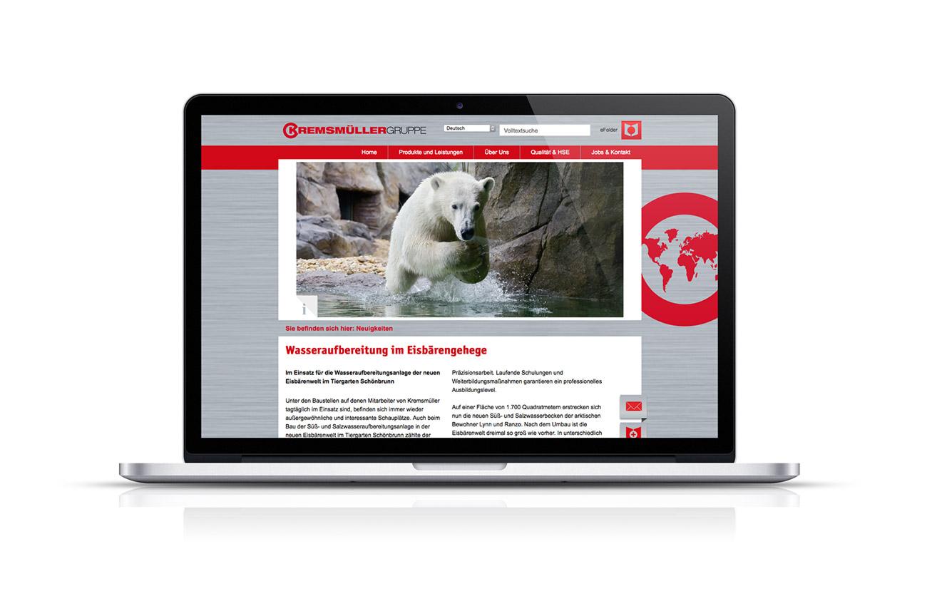 homepage-kremsmuellergruppe-designkitchen4.jpg