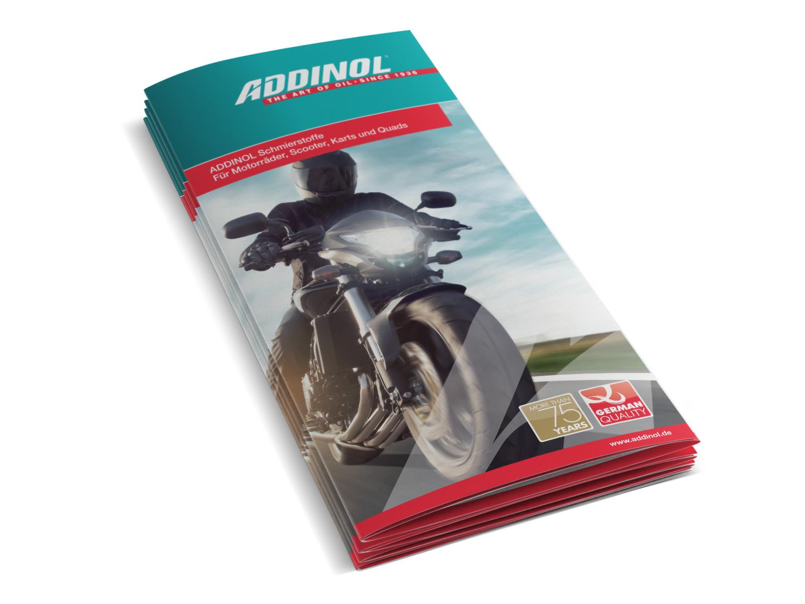ergebnisse1_flyer-motorrad-add.jpg
