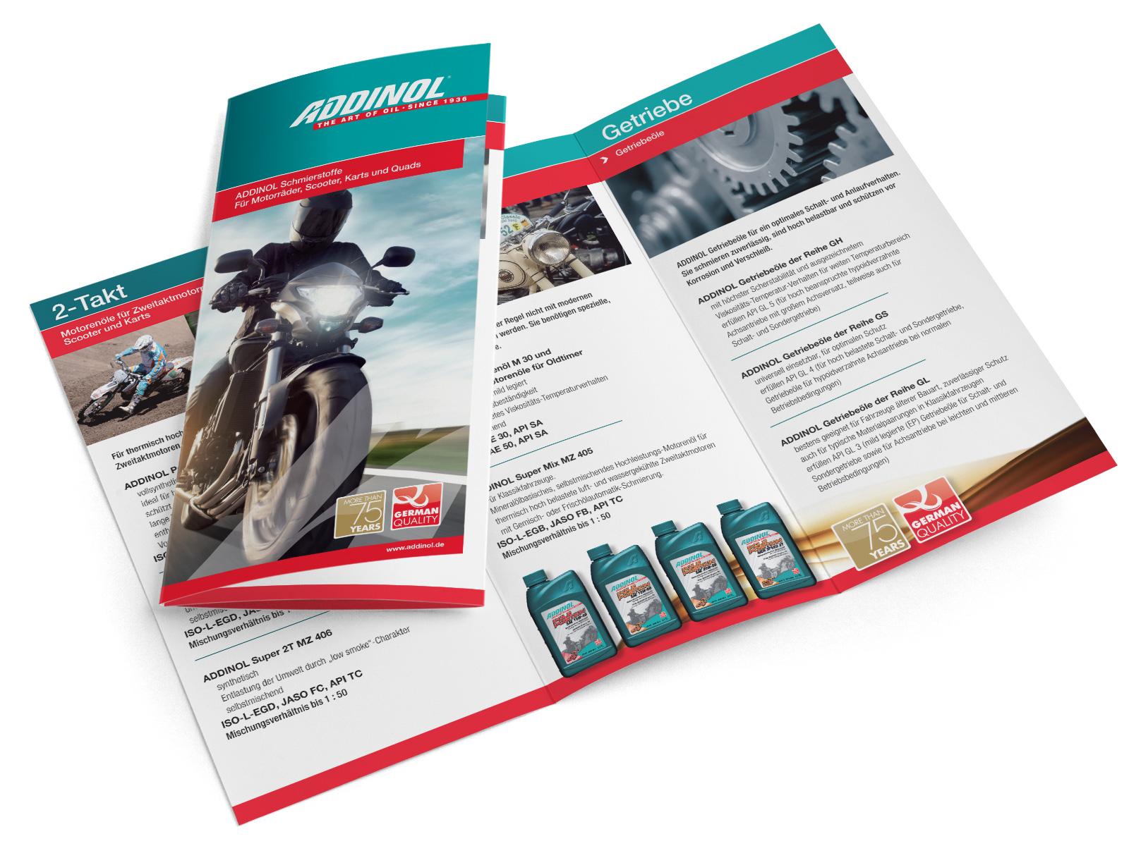 ergebnisse2_flyer-motorrad-add.jpg