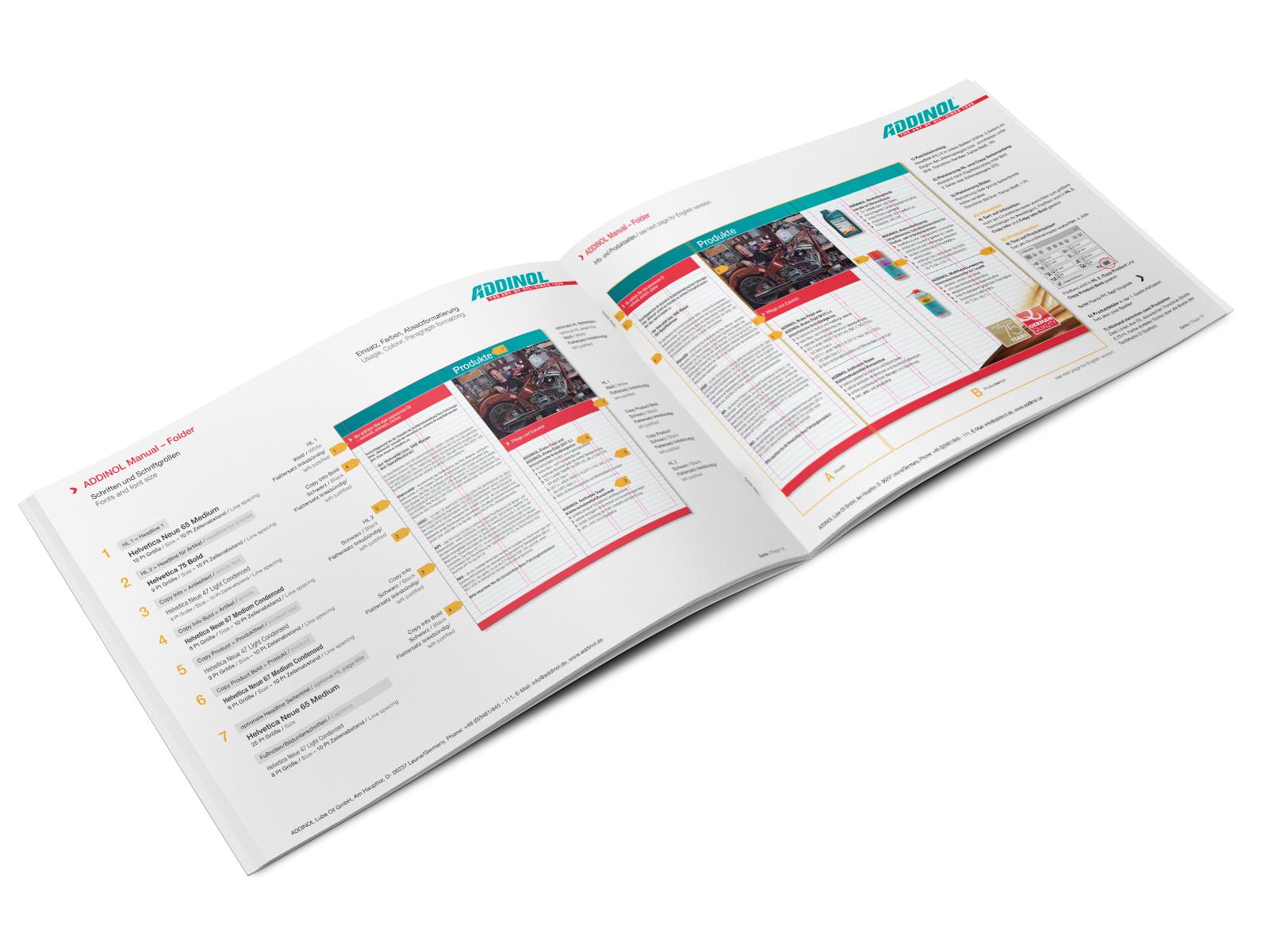 ergebnisse5_broschuere-manuel-add.jpg