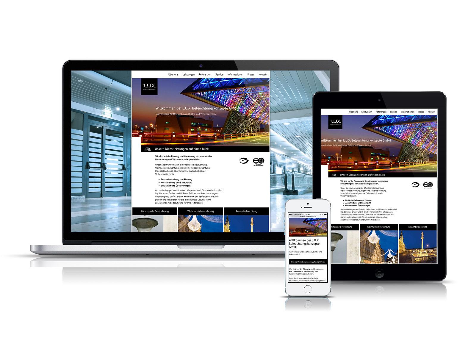 ergebnisse4_displays.jpg