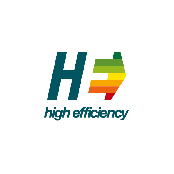 logo-high-efficiency-designkitchen