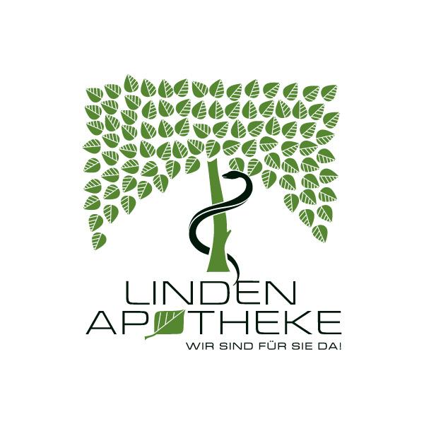 logo-linden-apotheke-designkitchen