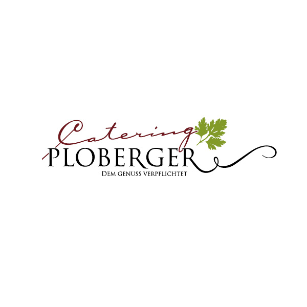 logo-catering-ploberger-designkitchen