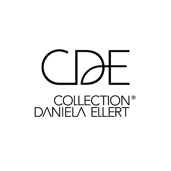logo-collection-daniela-ellert-designkitchen