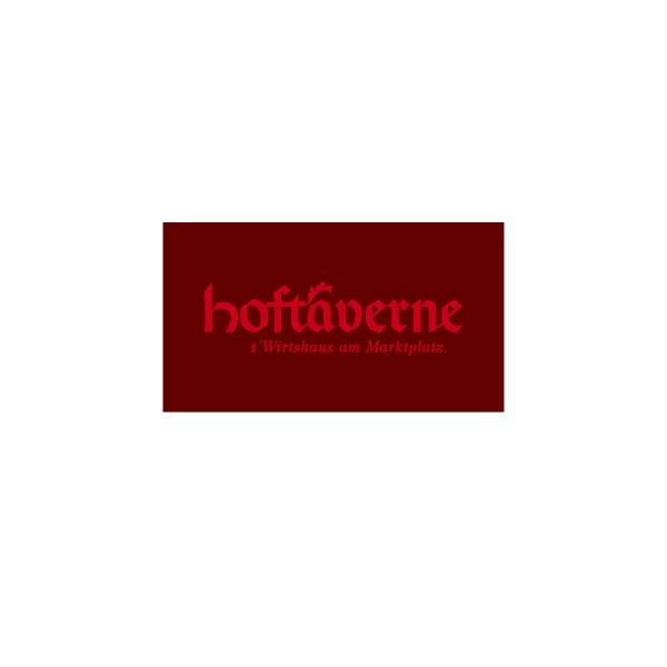 logo-hoftaverne-designkitchen