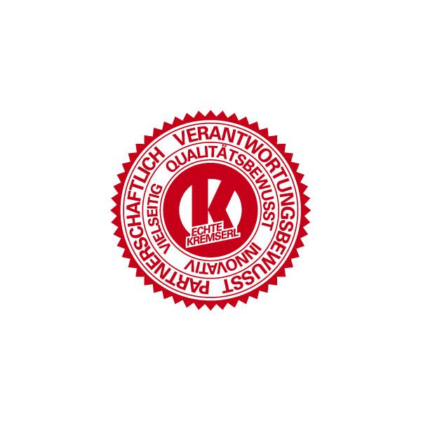 logo-echte-kremserl-designkitchen