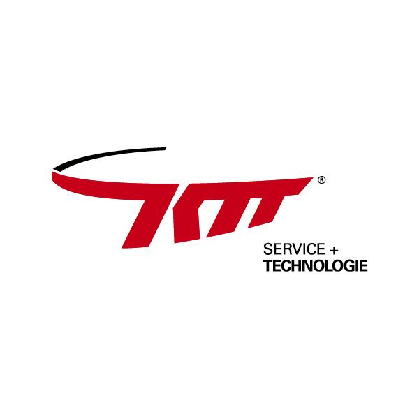 logo-kremsmueller-tankstellentechnik-designkitchen