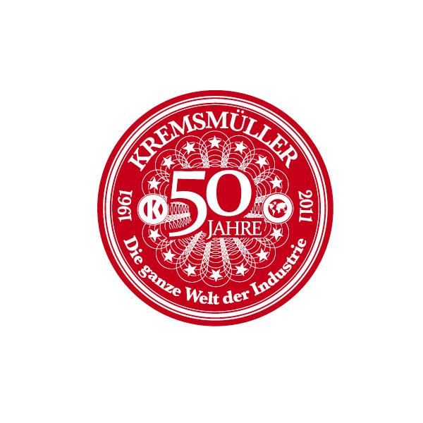 logo-50jahre-kremsmueller-designkitchen.jpg