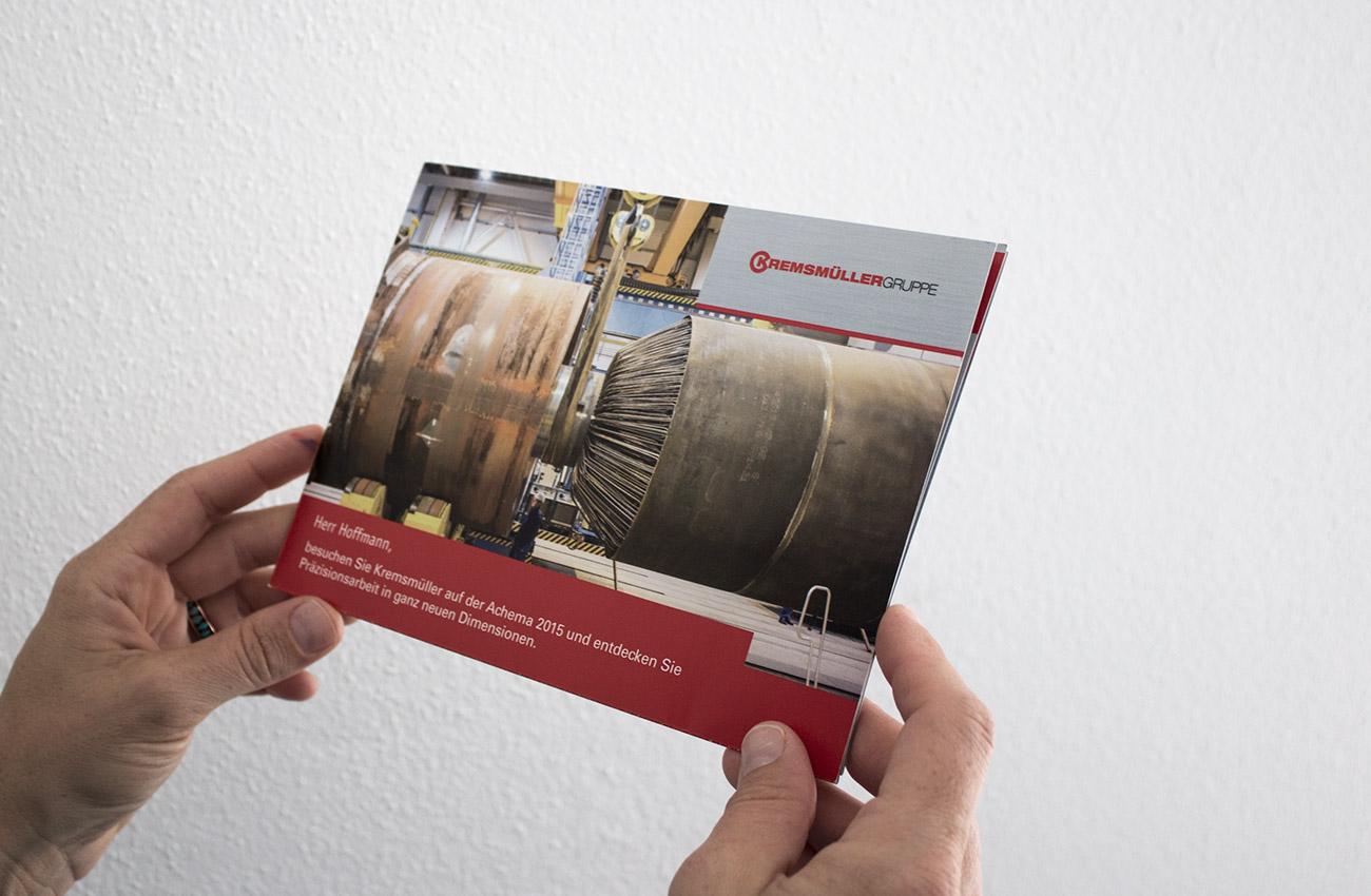 mailing-kremsmueller-designkitchen1.jpg