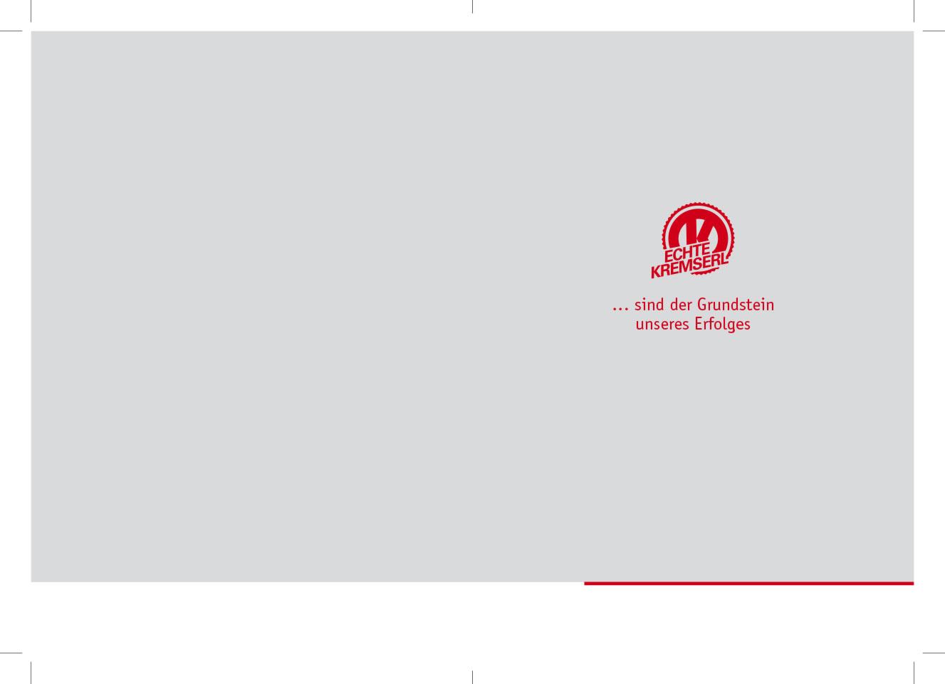 leitbild-kremsmueller-designkitchen3.jpg