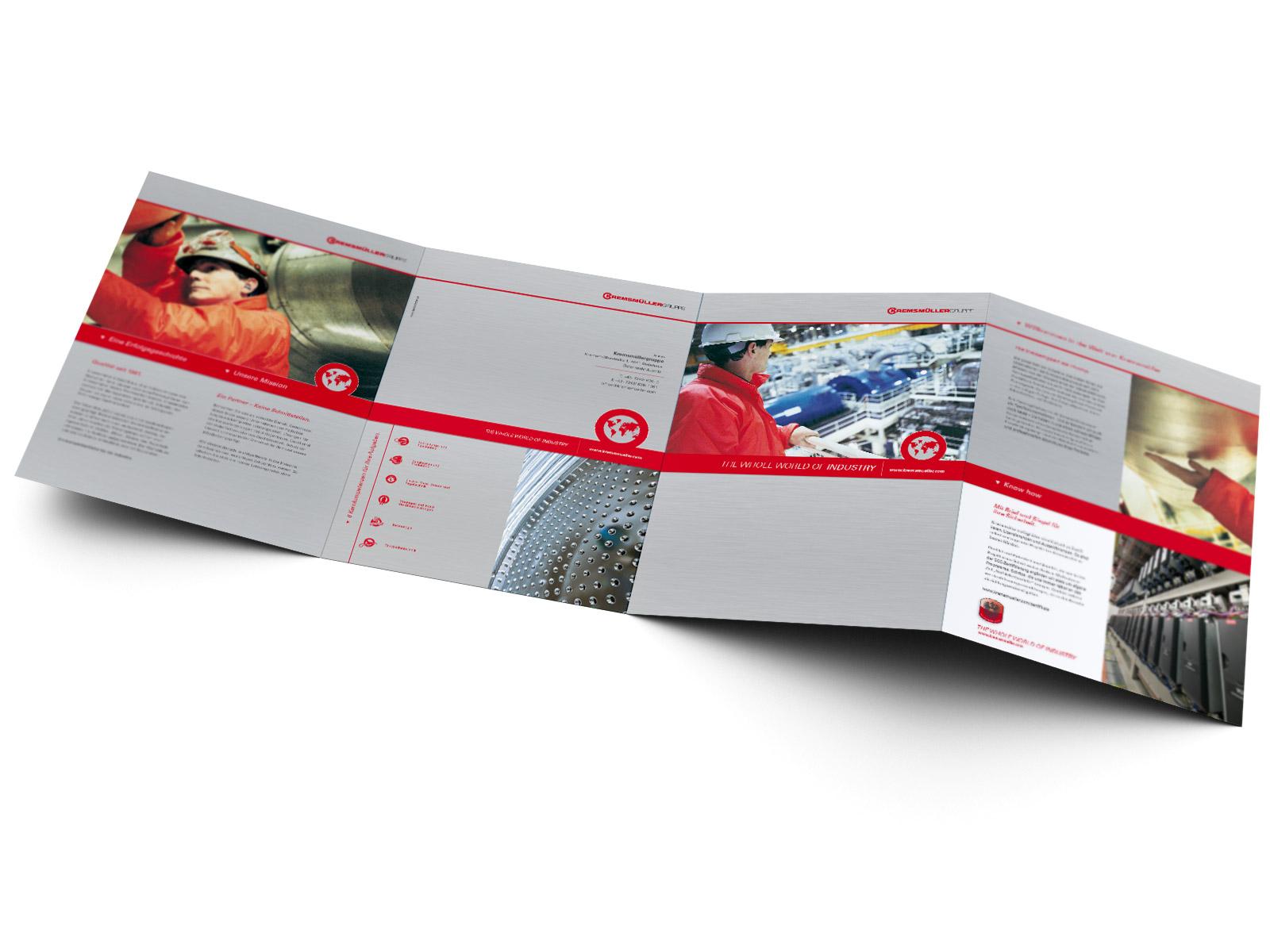 imagefolder-kremsmueller-designkitchen2.jpg
