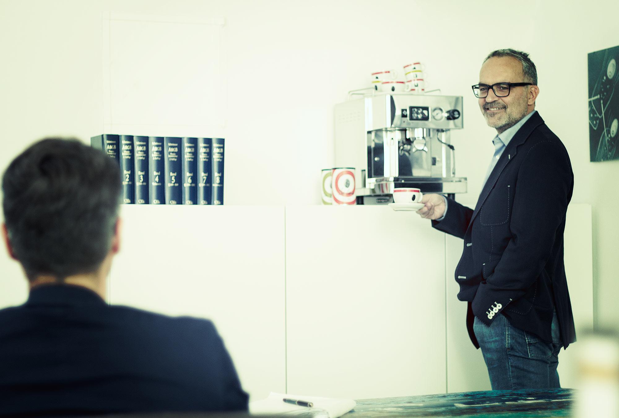 levinsky-kaffee-fuers-buero.jpg