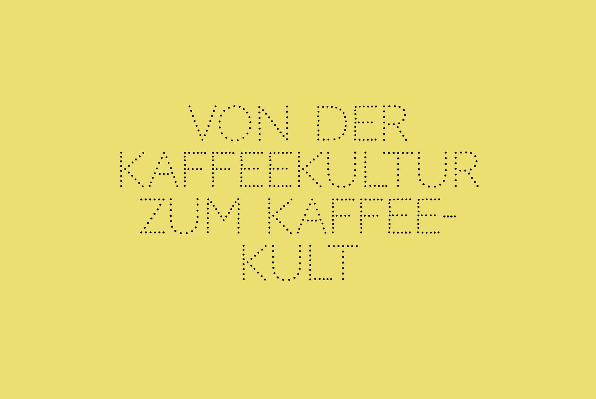 designkitchen-slogan-levinsky.jpg