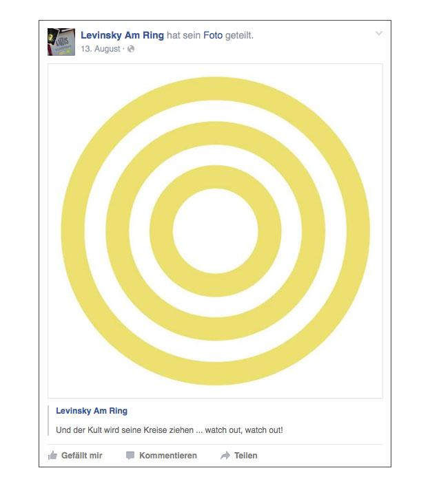 facebook_teaser-kampagne-levinsky-designkitchen-02.jpg
